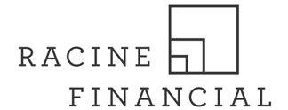 Racine Financial