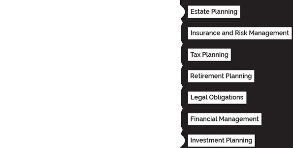 financial-planning-home-slider-3--
