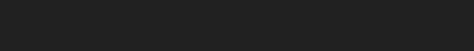 Racine Investments Logo